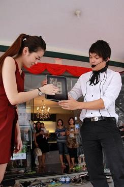 25. WXY Opening Ceremony 1