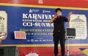 5. Karnival @ Iskandar 338x215